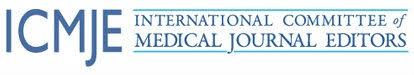 International Committee of Medical Journal Editors